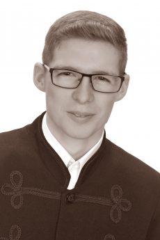 Vámosi Gergő Ferenc